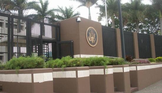 us-embassy-sanjose