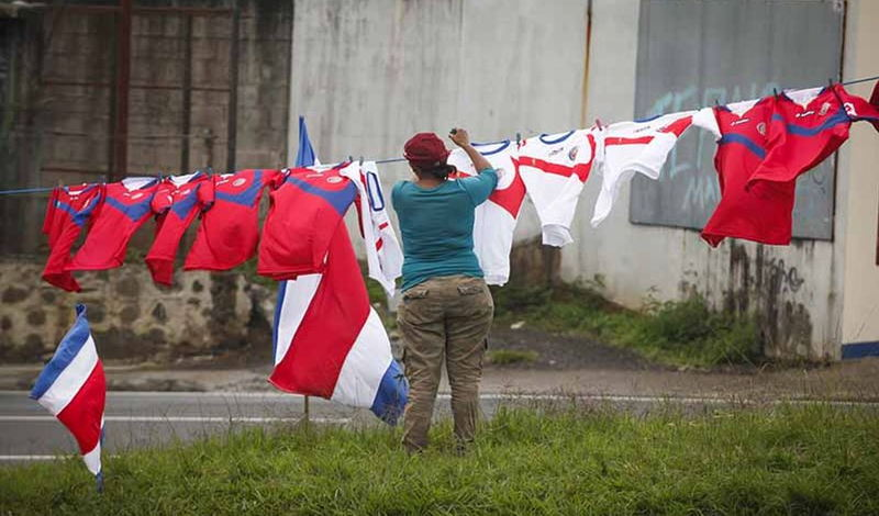 venta-camisetas-seleccion_costa_rica