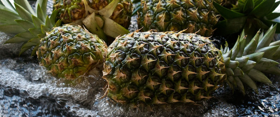 Whole-trade-organic-pineapple-finca-corsicana-copy