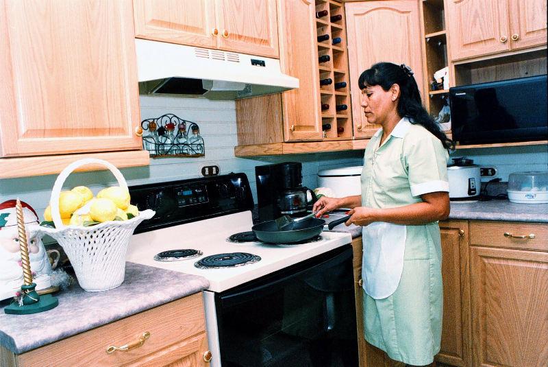 america-latina-caribe-empleadas-domesticas_elfima20130109_0002_1_0