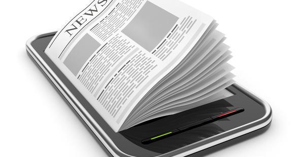 atelier-mobile-news