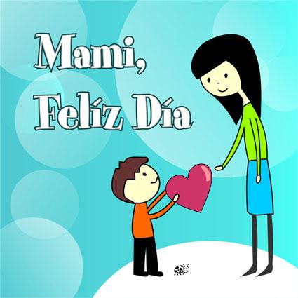 mothers-day-feliz-dia-de-la-madre