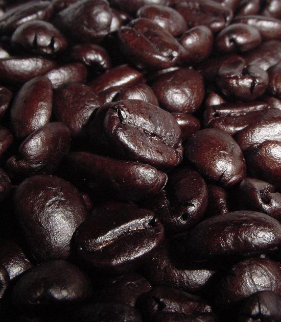 Coffee_Beans_closeup-550