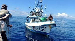 Isla-Coco-Ayer-Pacifico-ARCHIVO_LNCIMA20140930_0016_1