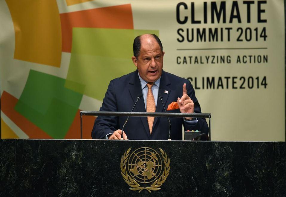 Luis_Guillermo_Solis-ONU-Naciones_Unidas-Cumbre_del_Clima_LNCIMA20140923_0069_28