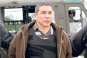 Nacionales-Otto-Herrera-narcotrafico-libre-EE-UU_PREIMA20140905_0022_11