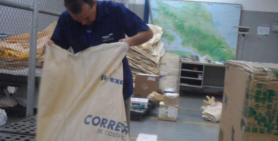 Blog Costa Rica S Postal Zip Codes Q Costa Rica
