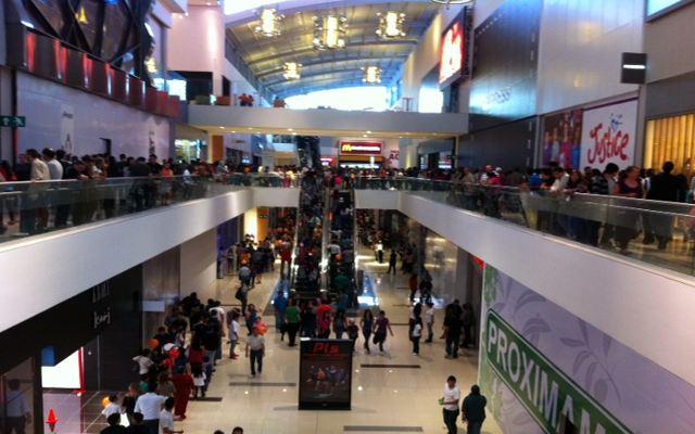 debt-mall