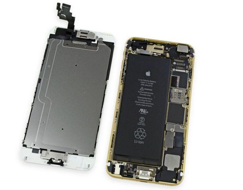 iPhone6teardown-640x500
