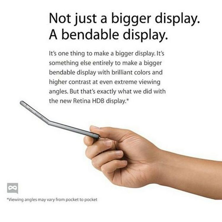iphone-6-bendgate3