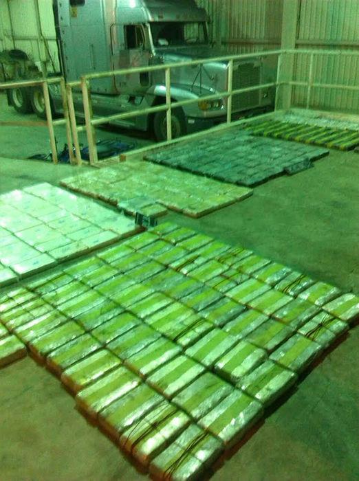 kilos-cocaina-ocultos-CORTESIA-MSP_LNCIMA20140930_0025_80