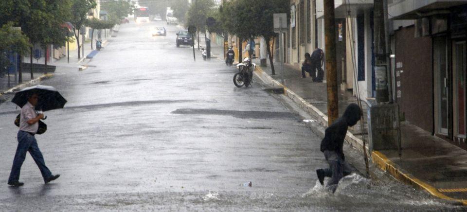lluvia2-hero