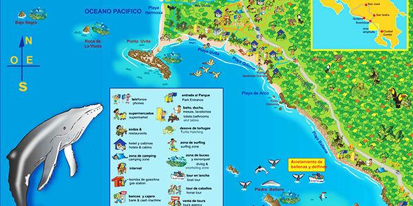 mapa-pnmb-600