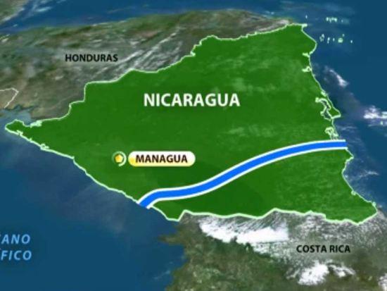nicaragua-canala