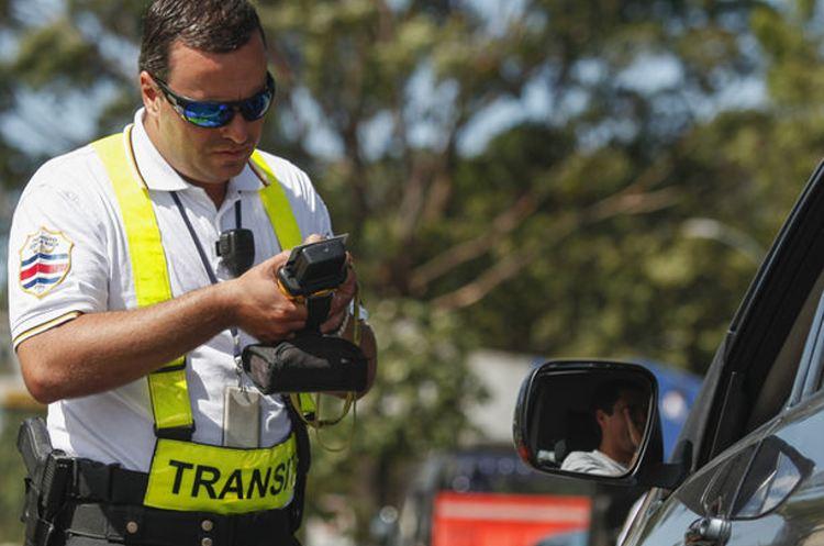 transito-traffic-laws