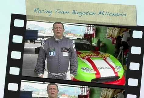 20141006_guatemala_hayron_borrayo_bingoton_racing