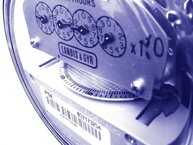 591588-electricitymeter-1376772302-776-640x480