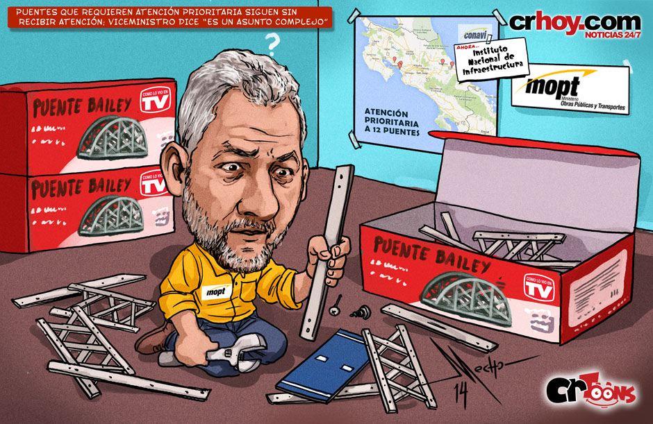 CRHOY-caricatura-17-10-2014