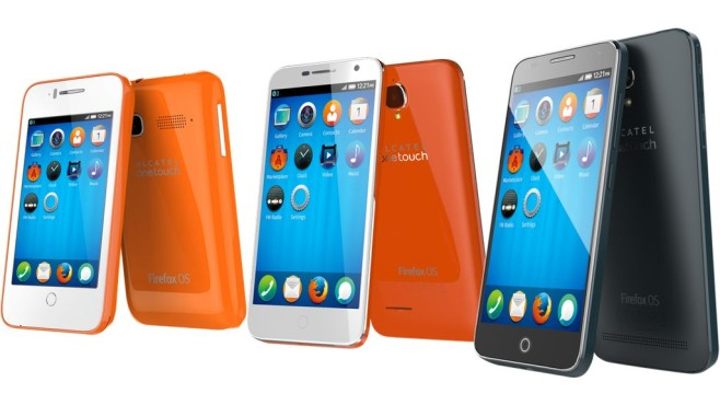 Firefox-OS-Smartphones-von-Alcatel-Onetouch-658x370-a21cc50532ef3a0a