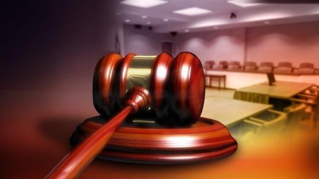 Gavel-Courtroom-Gavel-jpg-jpg