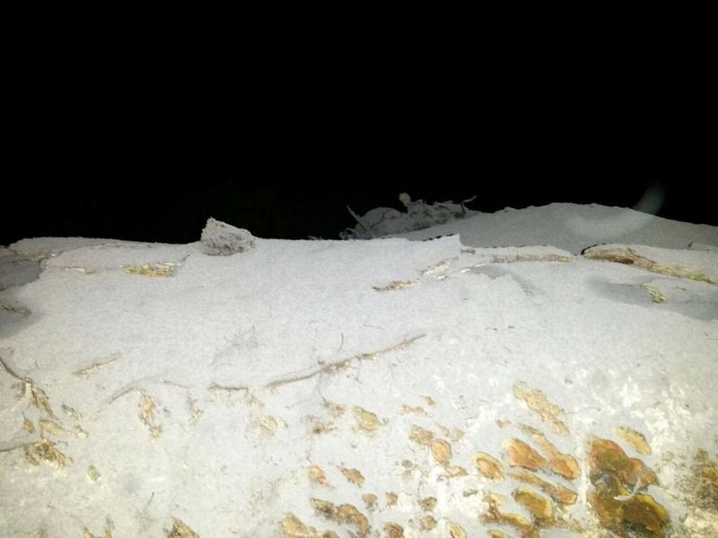 Muestra-ceniza-erupciones-volcan-Turrialba_