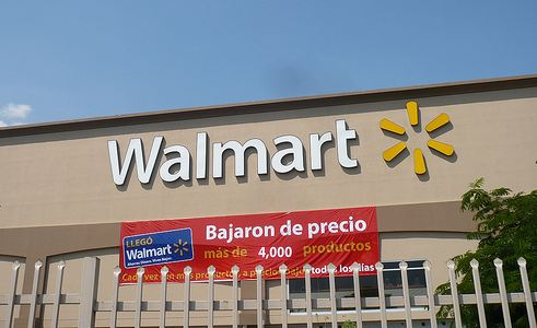 Walmart-Costa-Rica-Escazu