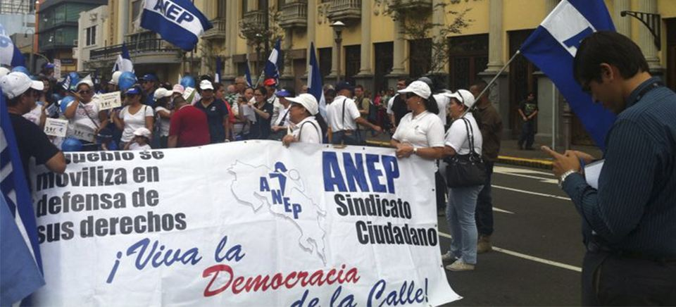 anep_protesta_full