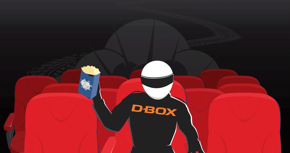 dbox.video.still
