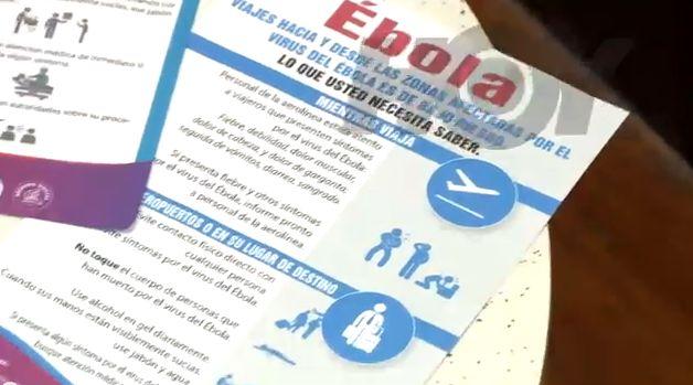 ebola-hoy