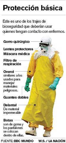ebola_LNCIMA20141010_0194_27