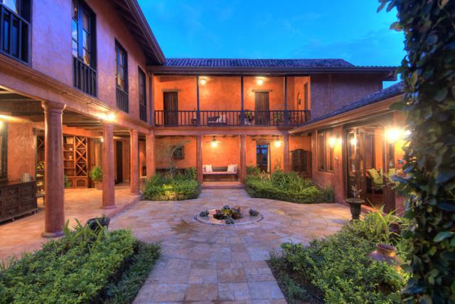 gibson-house-costa-rica