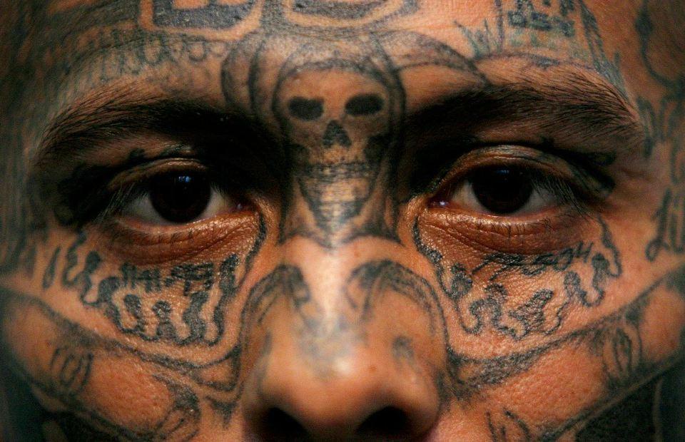 kenco-coffee-v-gangs-site-06_copy-mr