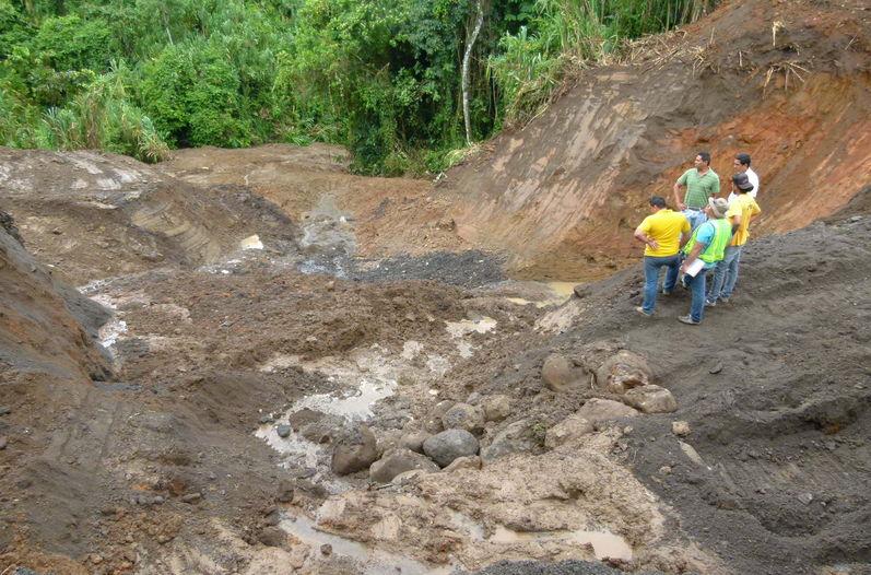 landslides-costa-rica1988