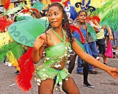 limon-festival