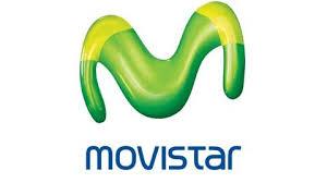 movistar-log