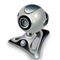 webcampt1