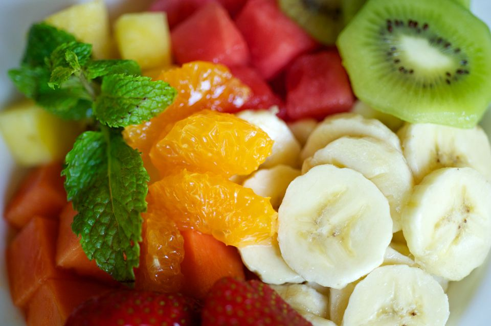 Fresh-Tropical-Fruit