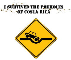 Potholes01