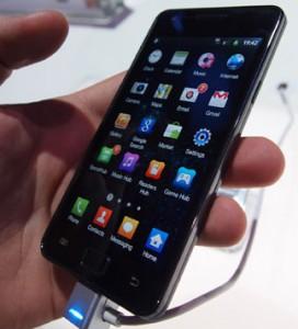 Samsung-Galaxy-SII-272x300