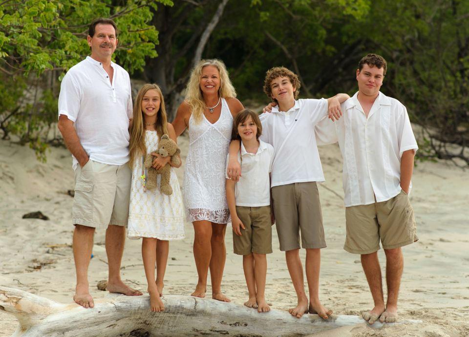 www.tamarindofamilyphotos.com