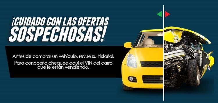 aivema-used-car-database373