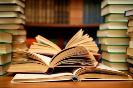 english-reading