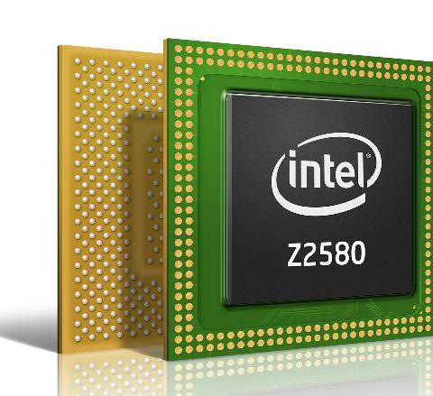 intel_atom_processor