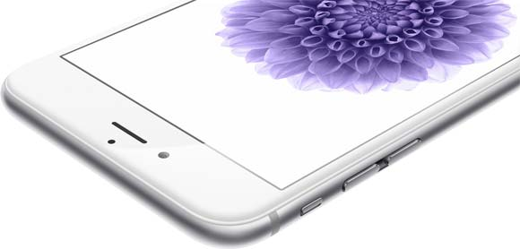 iphone6plusblanco