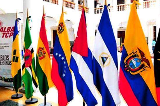lainfo.es-23945-banderas