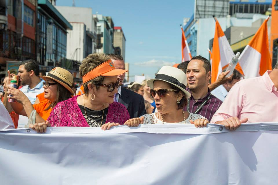 march-violence-against-women-nov-25412