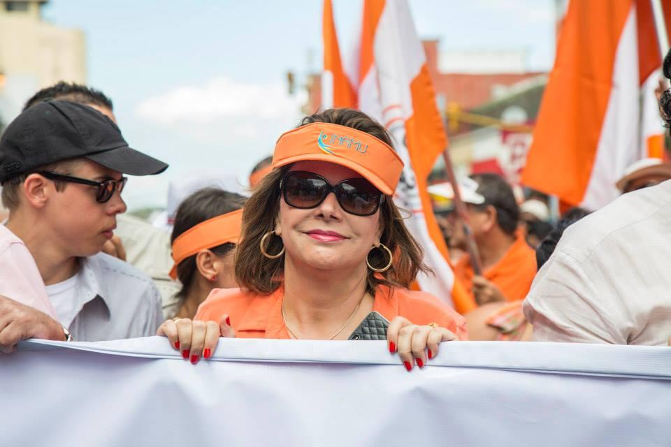 march-violence-against-women-nov-25413