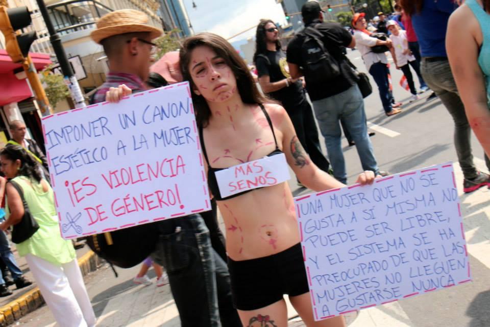 march-violence-against-women-nov-25422