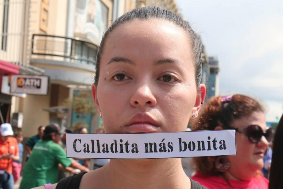 march-violence-against-women-nov-25423