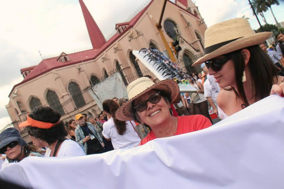 march-violence-against-women-nov-25431